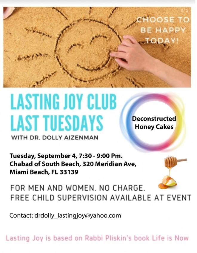 August Sept flyer.jpg
